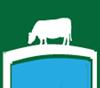 friskt_bete_logo_webb