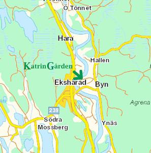 karta_katringarden