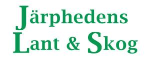 logga Järphedens (kopia)