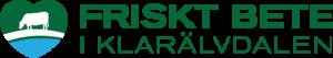 friskt_bete_logo_webb1